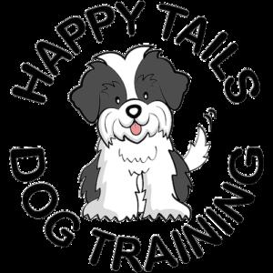 Happy Tails Dog Training